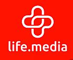 LifeMediaCard