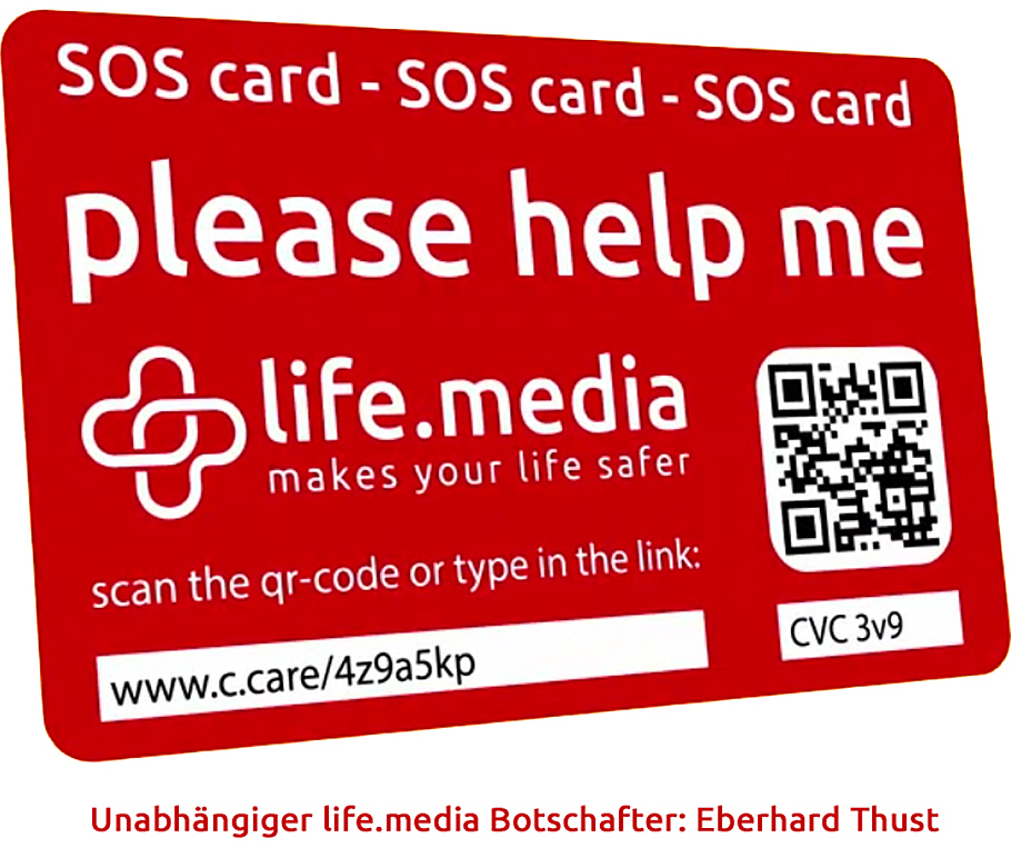 sos-card-eberhard-thust