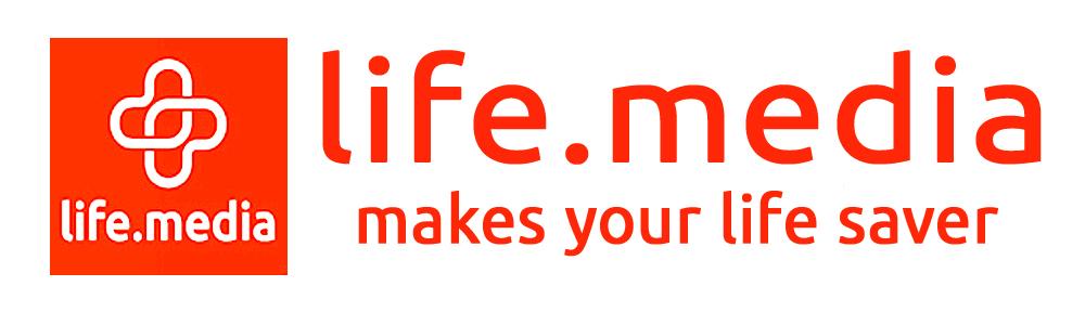 life-media-wp-titelbild1